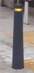 SSBD-04(우레탄)