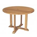 테이블(MET-150)
