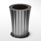 쓰레기통(MTC-110)