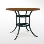 테이블(MET-210)