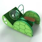 거북이운동놀이대(MEG-635)