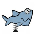 상어흔들놀이(MEG-912)