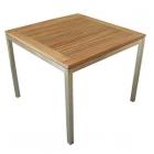 테이블(MET-160)