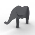 코끼리 조형물(MEA-501D)