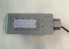 LED 등기구