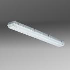LED경관조명기구