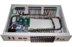 디지털 전원 분배반 48V75A24C 이중화