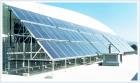 중대형태양열시스템