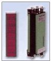 광전자식안전장치(분리형)