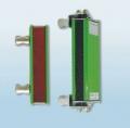 광전자식안전장치(일체형)
