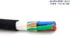 75Ω RGB 비디오케이블 (이동용)