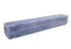원심력사각수로관(각형관) 무개
