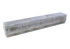 원심력사각수로관(각형관) 단개