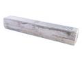 원심력사각수로관(각형관) 복개