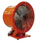 산업용 공기순환 온풍기