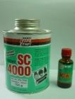 SC4000