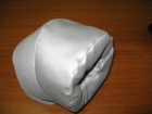 Removable cover(Elbow)